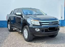 Título do anúncio: Ranger Automatica turbo diesel completa