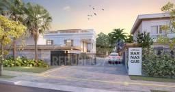 Título do anúncio: PORTO ALEGRE - Casa Padrão - Teresópolis