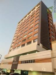Título do anúncio: Vende sala comercial no CENTRO DO PAGANI, andar alto e com vista livre