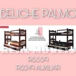 Beliche Palmo BELICHE PALMO 00XXI
