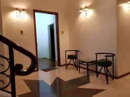 Amplo ap, 2 quartos, entre Independència e Parque da Redenção