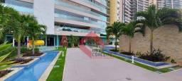 Título do anúncio: Apartamento com 5 dormitórios à venda, 245 m² por R$ 2.500.000,00 - Guararapes - Fortaleza