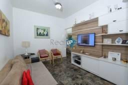 Título do anúncio: Apartamento à venda com 2 dormitórios em Copacabana, Rio de janeiro cod:33324