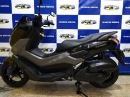 Yamaha Nmax 160 18/19