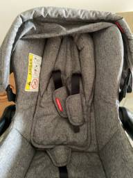 Bebê conforto da Fisher Price 13 kg