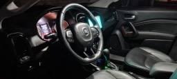 Fiat TORO FLEX 2019 EXTRA