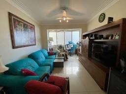 Título do anúncio: Apartamento à venda com 3 dormitórios em Copacabana, Rio de janeiro cod:33298