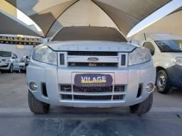 Ford Ecosport xlt automatico 2007 2008