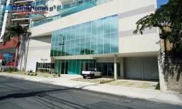 Título do anúncio: Apartamento 2 quartos em Santa Luíza