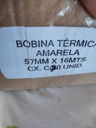 Título do anúncio: Bobina
