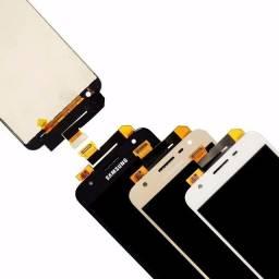 Tela Touch Display Samsung J5 J5 Pro J7 Pro J7 Prime J5 Prime