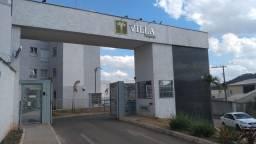 Título do anúncio: Apartamento para aluguel, 2 quartos, 1 vaga, Felixlândia (Justinópolis) - Ribeirão das Nev
