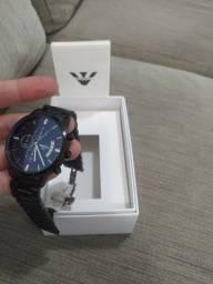 Relógio Nibosi importado Analógico