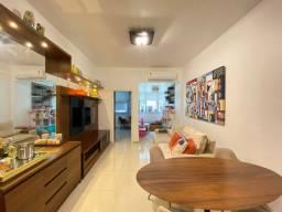 Título do anúncio: Apartamento à venda com 3 dormitórios em Copacabana, Rio de janeiro cod:33360