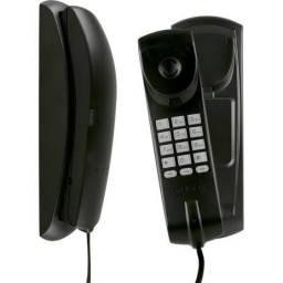 Telefone Fixo Intelbras TC20 - Novo