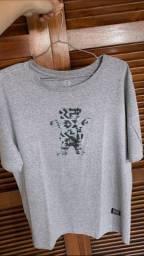 Camisa Grizilly Original