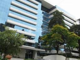 Título do anúncio: Escritório para alugar em Floresta, Porto alegre cod:353990
