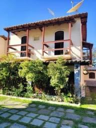 Casa com 3 dormitórios à venda, 135 m² por R$ 500.000,00 - Itaúna - Saquarema/RJ