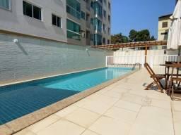 Título do anúncio: Apartamento com 2 quartos Condomínio Hugo Amorim