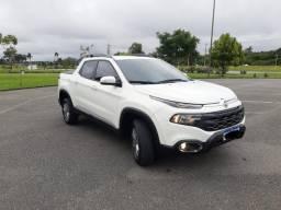 Título do anúncio: Fiat Toro 1.8 Freedom At6 2021 Completa