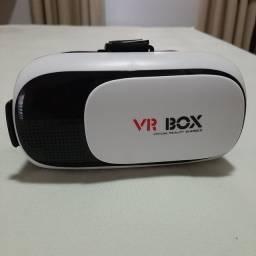 Óculos de realidade virtual 2un - em Cianorte PR