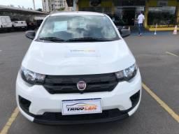 Título do anúncio: Fiat Mobi Like 1.0 2020