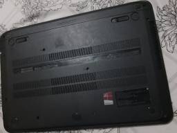 Ultrabook HP Pavilion Sleekbook