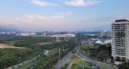 Título do anúncio: Apartamento 2 quartos 78m² com Armários Cidade Jardim