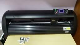 Título do anúncio: Foison C24L com mira a laser