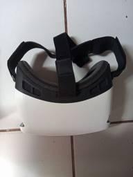 Oculos de realidade virtual novo VR ONE plus