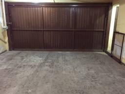 Título do anúncio: Alugo vaga de garagem nas Mercês R$ 150,00 mensal