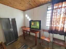 400 reais quartos em Curitiba
