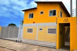 Apartamento Mobiliado 2 quartos 1200,00 R