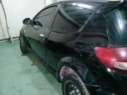 Ford ka 2011/13.000 - 2011