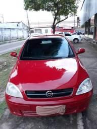 Corsa Hatch Maxx conservadão - 2005