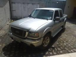 Ford ranger 2004/2005 - 2005