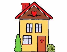 Quero alugar uma casa