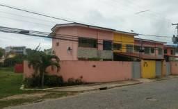 Sobrado, 3 quartos, lazer piscina, otimo local Olinda