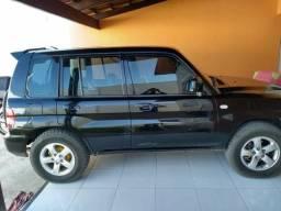 TR4 2006 V/T no gaz geracao 5 - 2006