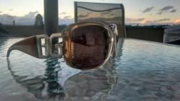 Oculos Dolce & Cabbana RARIDADE!