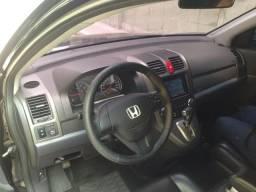Vendo CRV LX 2011 - 2011
