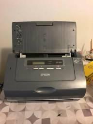 Digitalizadora Profissional de Mesa Epson