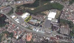 Terreno para alugar em Conjunto habitacional - setor d, Itapevi cod:374