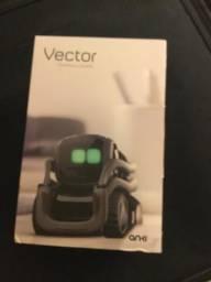 Robo vector