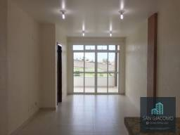 Aluguel de apartamento 2 suítes - Porto das Dunas - Fortaleza - CE