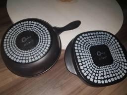 Oxford Porcelanas