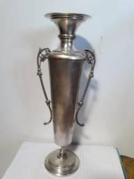 Vaso relíquia