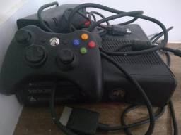 Xbox 360 - Para sair hoje