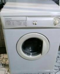 Secadora de roupas Electrolux 10kg