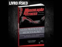 """Aula """"Músculos: origem, inserção e ação"""""""